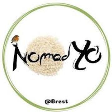 un mode de production développé par Nomad Yo à Brest